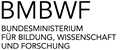 logo_bmbwf